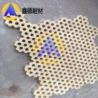 郑州鑫德耐材耐火球厂家直销20-30-40