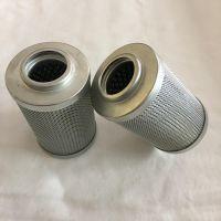 双筒过滤器滤芯 C13-110×250A25C艾铂锐纤维素滤芯 CZX-40×3Q