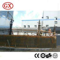 松卡式液压千斤顶专业用于石油化工储罐建设安装