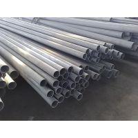 广西304不锈钢管,不锈钢无缝管今日价格,浙信供应304不锈钢管