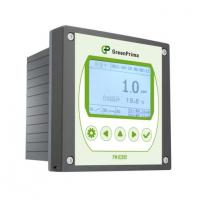 GREENPRIMA PM8200I 水质硬度在线监测仪