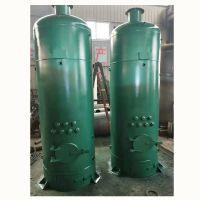 山东锅炉厂家立式燃煤常压锅炉0.1吨-1吨立式常压燃煤蒸汽锅炉