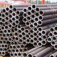山东35CrMo小口径无缝钢管 42CrMo厚壁钢管专业制造