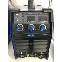 瑞凌NBC-250GF气体保护焊机闪电系列分体机
