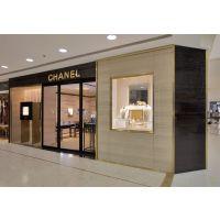 专业设计手机专卖店形象店、整店装修、陈列展示及展示道具开发定制