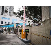 海南|海口|三亚|车牌识别|停车场系统|智能停车场管理|停车收费安装