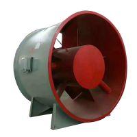 排烟风机-3c排烟风机售货店-東恒空调(优质商家)