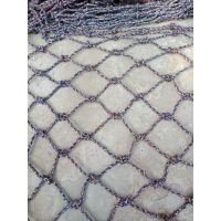 防坠网攀爬网质优价廉规格齐全