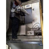 成都专业设备熏蒸杀虫服务公司