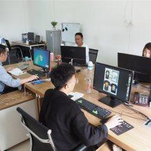 进科印花实力厂家-数码热转移印花厂家-杭州数码热转移印花