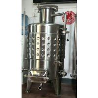 果酒酿造设备哪家好 济南贝凯斯发酵酿造 专业品牌值得信赖 可以制作樱桃酒