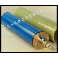 DTRO膜片|DTRO膜组件广泛应用于垃圾渗滤液处理