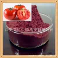 番茄粉 喷雾干燥 100%  溶于水