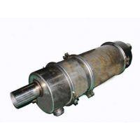 江苏供应柴油车用催化消声器、天然气用消声器 SAFEEP