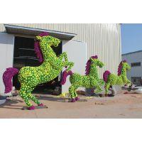 湖南景区定制可爱运动风雕塑造型 广场雕塑造型