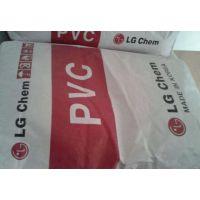 PVC 韩国LG LB110