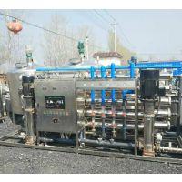 回收二手制药厂反渗透设备
