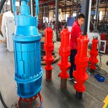 各地区加盟代理直销潜水铰刀绞吸清淤泵耐磨铰刀搅拌泥浆泵质量强