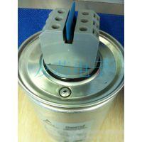 无功补偿电容器 MKK440-D-16.7-01 订购