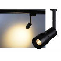 灯饰灯具照明器具新型销售网站购买网站 灯饰店买卖网站