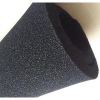 环保聚氨酯过滤海绵防尘过滤棉