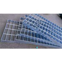 镀锌钢格栅板A古交市镀锌钢格栅板A镀锌钢格栅板规格型号