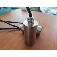 RS-3102压电式速度传感器