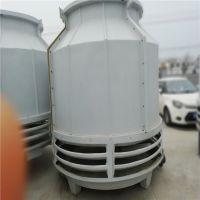 黑河玻璃钢冷却塔生产厂免费安装 机械通风冷却塔 永泰