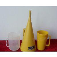 FANN马氏漏斗和泥浆杯组套20100AC220V泥浆含砂量测定仪209657全套销售
