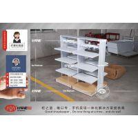 小米中岛配件矮柜定制厂家哪里找