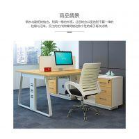 北京办公桌工位销售隔断屏风办公位销售保险柜书柜衣柜铁皮柜销售