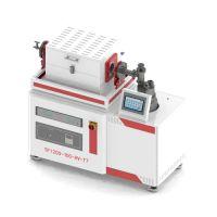 锂电池无机化合物烧结炉(提供工艺实验打样)