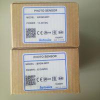 BR3M-MDT光电传感器韩国autonics