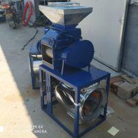 现货供应电动小麦磨面机 锥形磨面机 精面磨面机