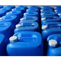 磷酸三丁酯消泡剂-济南铭亮化工直销-扬州磷酸三丁酯