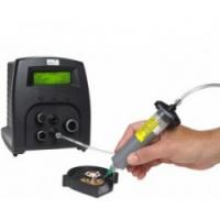 美国METCAL(OKI)奥科DX-350系列数字点胶机-西崎贸易(成都)