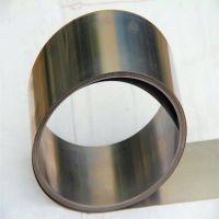 布奎冶金:热销供应NS1403高温耐蚀合金棒 板 管 锻件 车件可定制