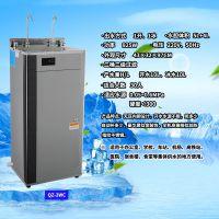 全众冰热式饮水机,温热型饮水机,制热式步进式开水器