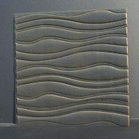 3d立体墙贴自粘墙纸卧室客厅背景墙面软包装饰装修壁纸贴防水砖纹