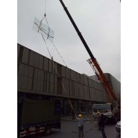 广州深圳顶棚玻璃维修楼顶防水补漏及玻璃拆装东邦幕墙