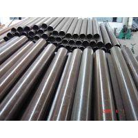 天津直销--Q235B普通钢管Q235B钢管