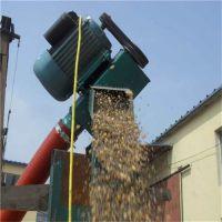 便携式车载吸粮机哪家好新型 水泥粉输送机