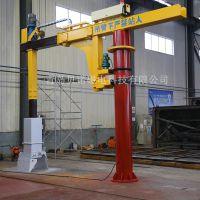加工生产抓渣机30吨中频炉捞渣设备电炉抓渣机