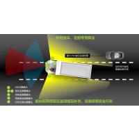 大货车/物流车/重卡防疲劳安全辅助驾驶系统