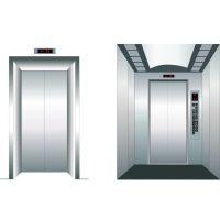 北京电梯大修改造