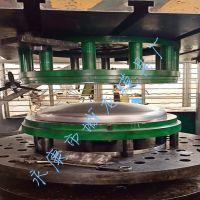 不锈钢拉伸模具冲压件加工铝锅拉伸加工制造