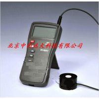 中西促销紫外辐照计(单通道) 型号:BB13-UV-313/UV-340库号:M323357