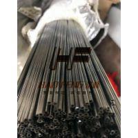 衢州市304不锈钢毛细管经销商