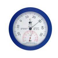 Murphy温度表20TE-300-10-1/2 美国进口供应
