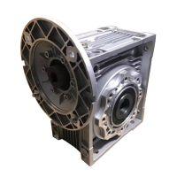 供应厂家RV蜗杆齿轮减速机铝合金减速电机